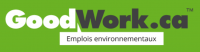 GoodWork_logo