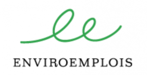 Logo_EnviroEmplois