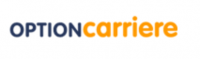 logo_Option_carriere